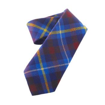 Corbata Highland Titles 232faa09204